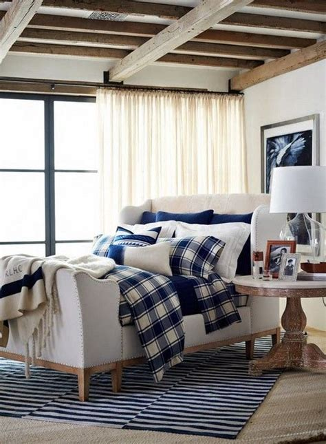 fluffy and cozy winter inspired interiors 20 photos les 52 meilleures images du tableau blue white sur
