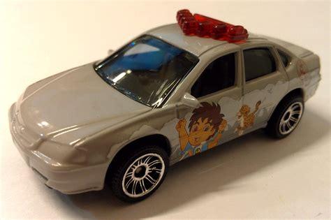 matchbox chevy impala 2000 chevrolet impala matchbox cars wiki