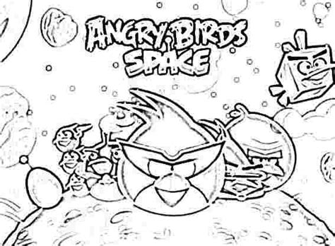 angry birds winter coloring pages angry birds coloring pages 2018 z31 coloring page