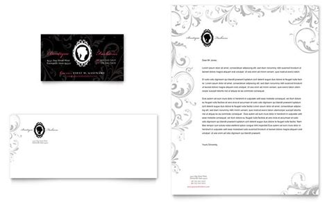 jewelry business plan template formal fashions jewelry boutique business card