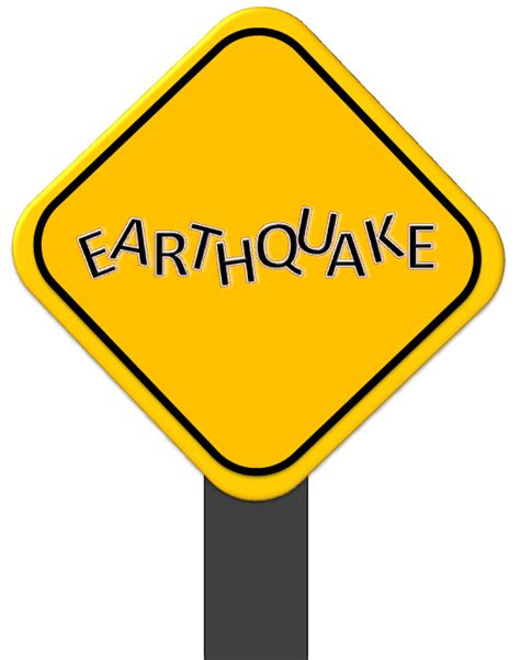 earthquake signs related keywords suggestions for earthquake sign