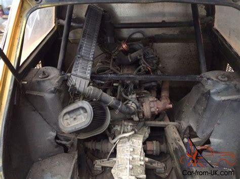renault gordini engine renault 5 gordini turbo engine parts