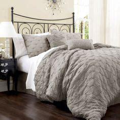 lake como comforter set teal bedding sets on pinterest comforter sets beds and