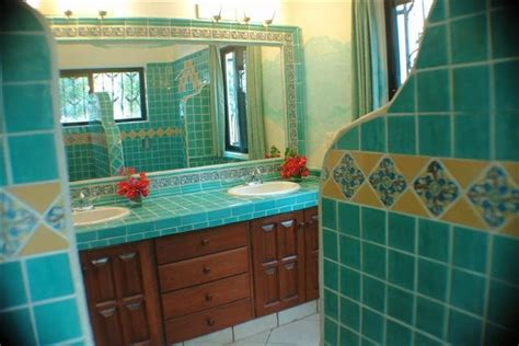 talavera bathroom talavera bathroom 3 for the home pinterest