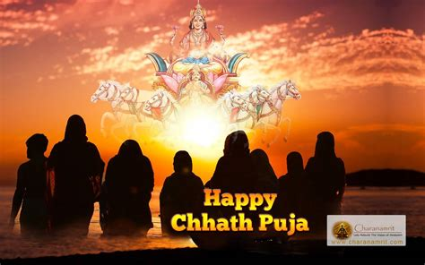chhath puja wallpaper 42 best chhath puja 2016 greeting pictures