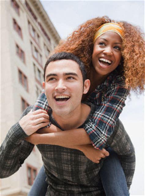 pics black men and black women from the 1920s 30s 40s black women white men romance blackwhitecupid com