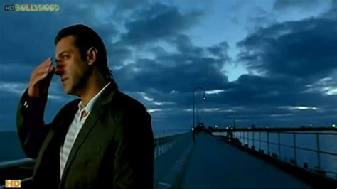 film recommended sad free downloads best sad hindi movie song salman khan