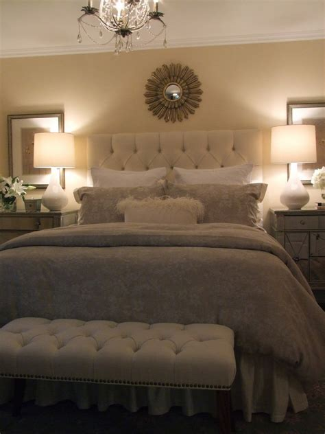 headboard ideas for master bedroom creed master retreat 70 s sidesplit