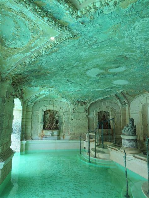 fairytale rooms  wont   exist