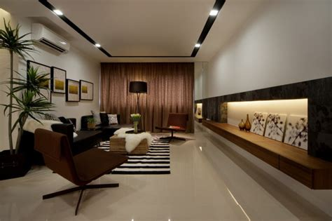 home interior design singapore forum modern apartment in singapore with a clean design modern living room other metro by max t