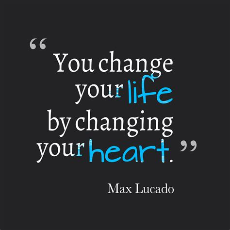 how is chagne made quotes about change 001 impossible without change