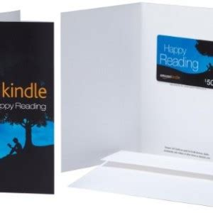Kindle Unlimited Gift Card - giftcardsunlimited com
