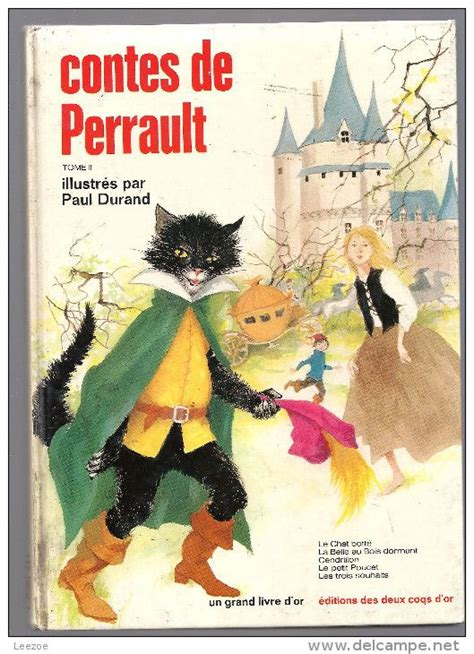 le chat bott 37 best puss in boots images on cat art cats and fairy tale illustrations