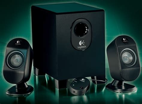 Ecksofa 210 X 210 by Review Logitech X 210 Pc Speakers Wired Kuwait