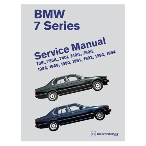 service manual small engine repair training 1963 chevrolet corvette electronic throttle control