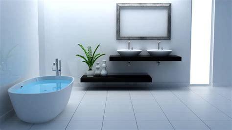 bathroom vedeos stock of white bathroom 758239
