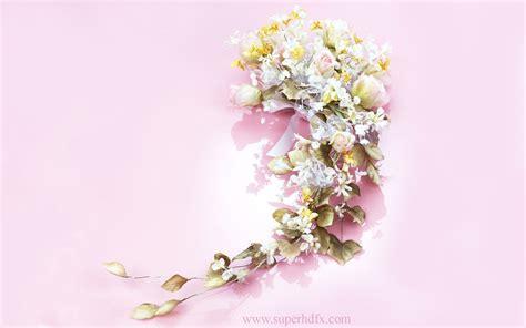 wallpaper flower wedding bouquets hd wallpapers