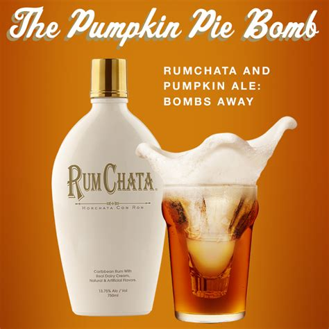 martini rumchata pumpkin rumchata martini buffalo wings
