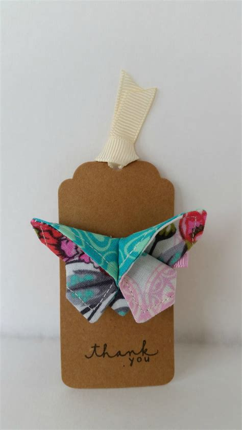 Origami Hair - origami butterfly hair clip quot tula pink elizabeth quot felt