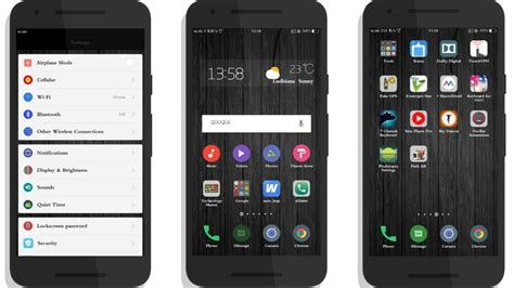 themes for oppo smartphone theme for oppo phone black oreo theme for all oppo phones
