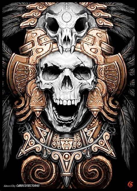 tattoo maker in udaipur 263 best paints and art images on pinterest birth of