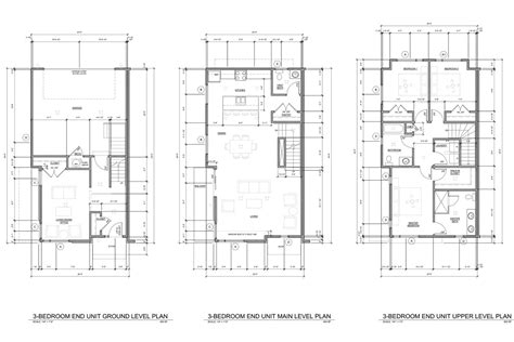 Century Village Pembroke Pines Floor Plans stunning century village floor plans images home design