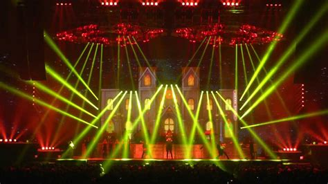 lost trans siberian orchestra trans siberian orchestra 11 13 2013 5 the lost
