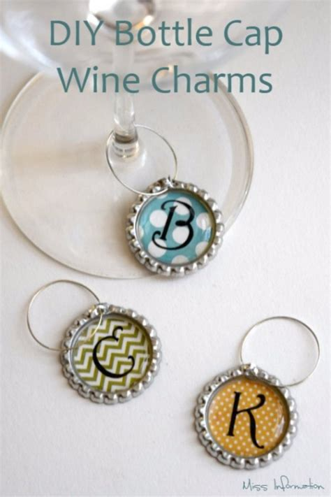 jewelry to make and sell 50 easy crafts to make and sell page 10 of 10 diy