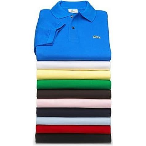 Polo T Shirt Lacouste 8 lacoste polo shirt price in pakistan at symbios pk