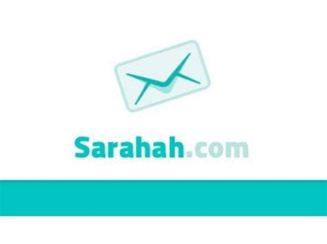 How To Search On Sarahah Hc Asks Govt To Investigate Anonymous Message App Sarahah Business Standard News