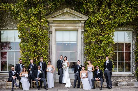 goodwood house goodwood house wedding rachel kieran s beautiful day