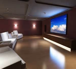home theater room design plans images