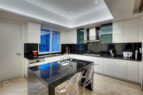 designing a kitchen kitchen design india a comprehensive guide on designing