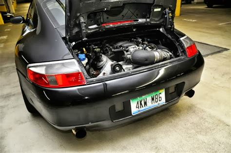 small engine maintenance and repair 1999 porsche 911 spare parts catalogs daily turismo dto why didn t i think of that 1999 porsche 911 ls1 power