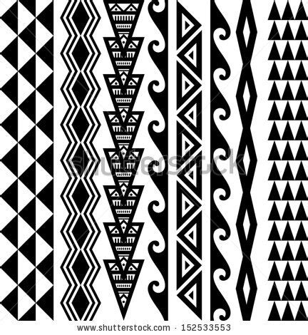 traditional tribal tattoo designs traditional tribal hawaiian tattoos designs