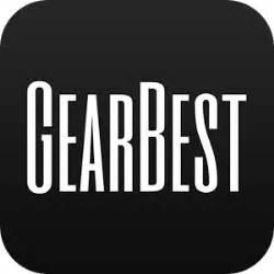 great best gearbest online shopping 2 2 1 apk mirror files download apkdot
