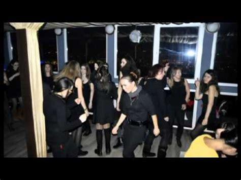 Parfum Oriflame Masquerade lansare parfum masquerade oriflame cluj