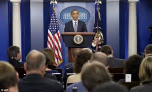 Obama Bringing Troops Home For The Holidays by Iraq War Obama Gop For Decision To Pull Us