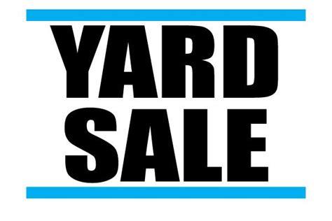 the 25 best community garage sale ideas on pinterest yard sale