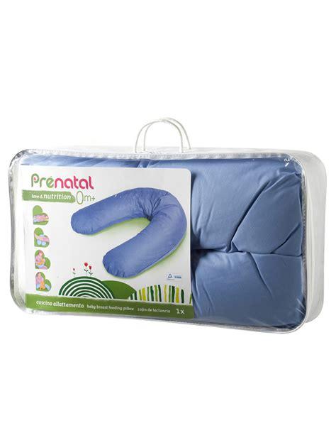 cuscino allattamento prenatal gravidanza cosa comprare per l arrivo di beb 232 the