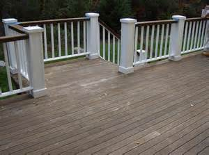 deck color ideas exteriors 5 tips front porch paint ideas to update the