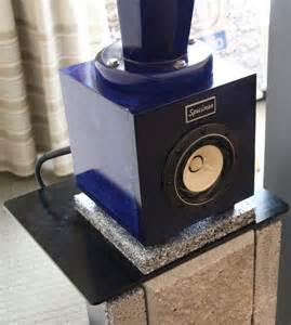 Hi fi blog for diy audiophiles little horn speakers ssi 2011