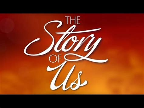 the story of the story of us trade trailer coming in 2016 on abs cbn