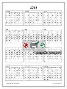 Calendar 2018 To Print Calendars To Print 2018 Date Of The Month Canada