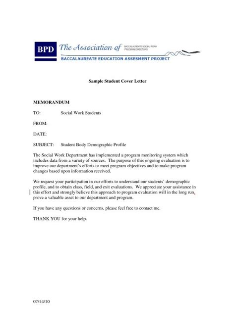 how to make a good cover letter for employment how to make a cover letter