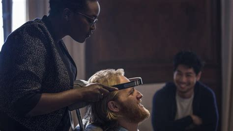 black mirror be right back reddit black mirror s creators dialed back the horror in playtest