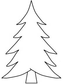 Tree Outline Emoji by Tree14 Trees Coloring Pages Coloring Book