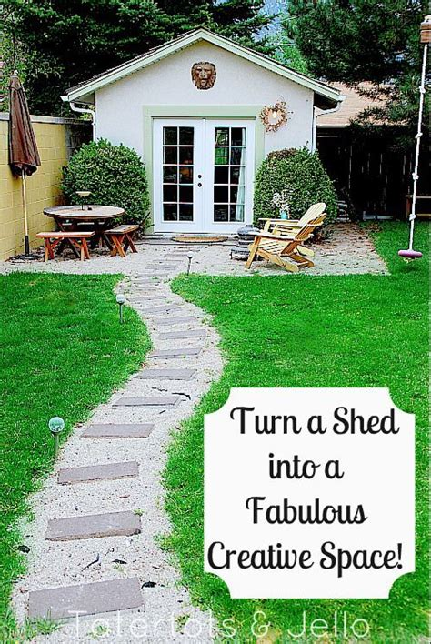 images  shed  living space  pinterest