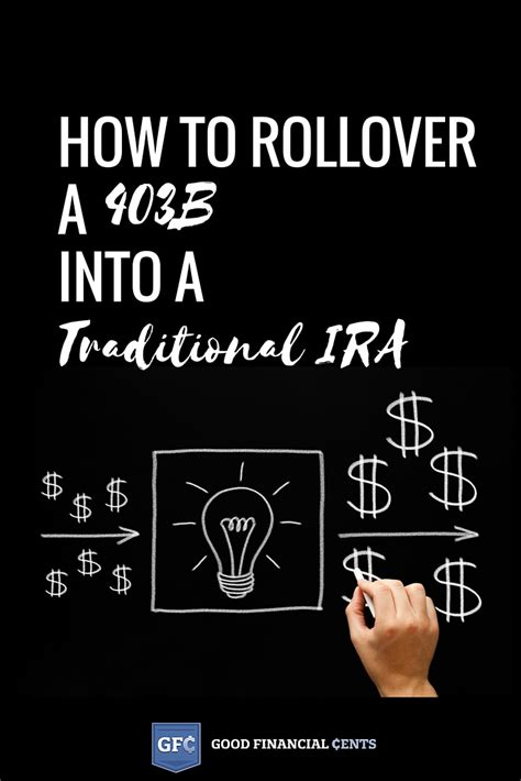 Bodypack Rollover 1 1 Blue Black can you rollover a 403b into a traditional ira absolutely