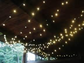 Indoor Globe String Lights » Ideas Home Design